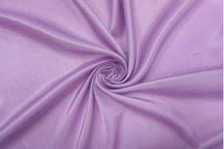 Подкладочная ткань лилово-сиреневая FRM-AA30 13052107