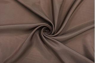 Подкладочная ткань ненасыщенно-коричневая FRM-AA20 13052111