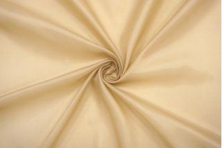 Подкладочная ткань бежевая FRM-AA30 13052114