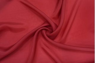 Подкладочная ткань ягодная FRM-AA30 13052115