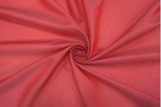 Подкладочная ткань ягодная FRM-AA40 13052118