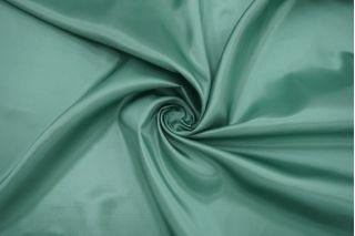 Подкладочная ткань шалфей FRM-AA30 13052119