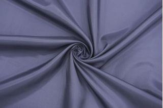 Подкладочная ткань серо-фиолетовая FRM-AA40 13052120