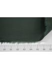 Подкладочная ткань темно-зеленая FRM-AA40 13052121