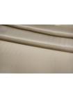 Подкладочный атлас серо-бежевый FRM-AA30 13052122