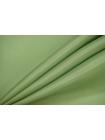 Подкладочная ткань салатово-зеленая FRM-AA20 13052123