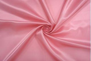Подкладочная ткань розовая FRM-AA40 13052127