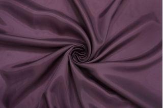 Подкладочная ткань сливовая FRM-AA30 13052129