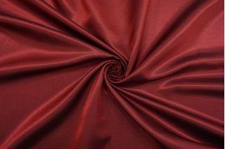 Подкладочная ткань красно-черного цвета FRM-AA20 13052131