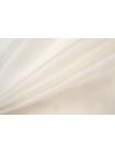Подкладочная ткань бело-молочная FRM-Z16 13052140
