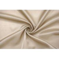 Подкладочная ткань серо-бежевая FRM-AA20 13052143