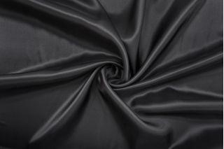 Подкладочная ткань черная FRM-AA20 13052145