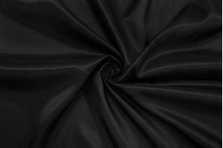 Подкладочная ткань черная FRM-AA20 13052146