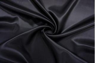 Подкладочная ткань черная FRM-AA20 13052147