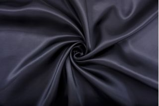 Подкладочная ткань темно-синяя FRM-AA50 13052148