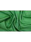 Подкладочная ткань ярко-зеленая FRM-AA20 13052149