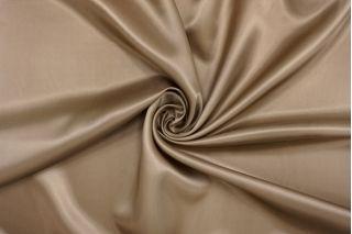Подкладочная ткань бежевая FRM-AA20 13052151