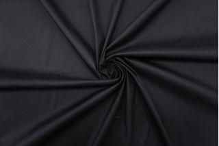Рубашечный хлопок черно-серый Max Mara SVM-B40 24052121