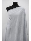 Хлопок рубашечный в полоску бело-голубой SMF-A70 24052148