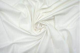 Плательный хлопок белый NST-B20 26022135