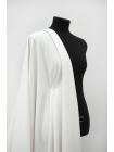 Хлопок фактурный костюмный белый NST-C30 26022138