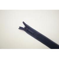 Молния потайная темно-синяя 30 см YKK&Cavalli E20 17092169