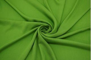 Триацетат плательный ярко-зеленый Tom Ford TRC.H-M30 19082135
