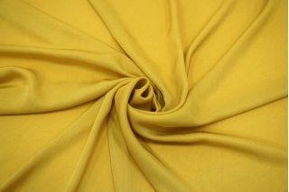 Триацетат плательный горчично-желтый Tom Ford TRC.H-M30 19082136