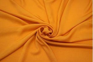 Триацетат плательный оранжевый Tom Ford TRC.H-M30 19082137