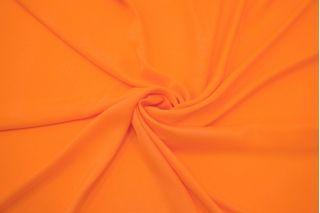 Триацетат плательный кислотно-оранжевый Tom Ford TRC.H-M30 19082138