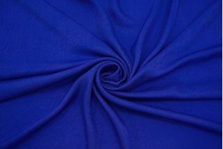 Триацетат плательный ярко-синий Tom Ford TRC.H-M30 19082141