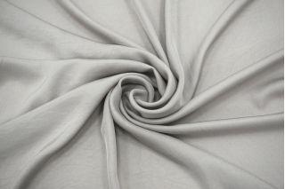 Триацетат плательный светло-серый Tom Ford TRC.H-M30 19082145