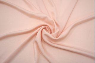 Триацетат плательный нежно-розовый Tom Ford TRC.H-M30 19082147