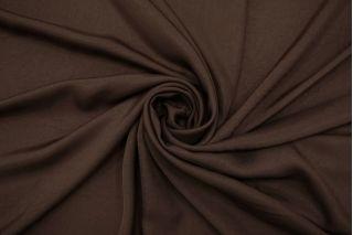 Триацетат плательный горький шоколад Tom Ford TRC.H-M30 19082148