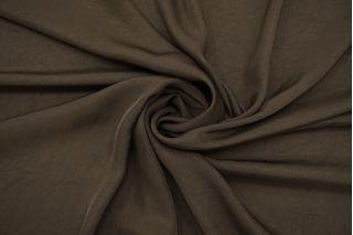 Триацетат плательный темно-коричневый Tom Ford TRC.H-M30 19082149