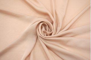 Триацетат плательный телесный nude Tom Ford TRC.H-M30 20082101
