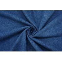 Джинса плотная синяя FRM-E60 20082110