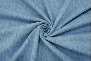 Джинса плотная голубая FRM-E60 20082111