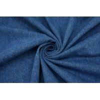 Джинса плотная синяя FRM-D50 20082114