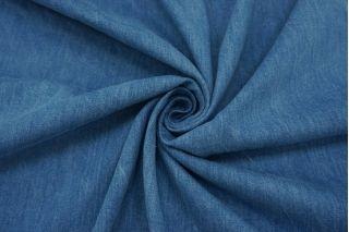 Джинса сине-голубая FRM-E60 20082115
