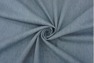 Джинса плотная серо-голубая FRM-D30 20082116