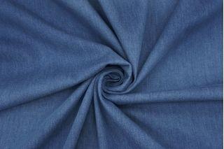 Джинса-стрейч сине-голубая FRM-D30 20082118