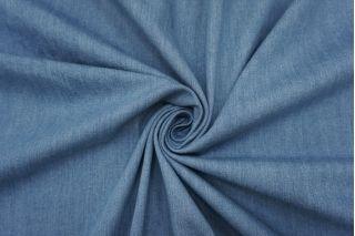 Джинса голубая FRM-D30 20082119
