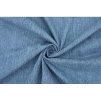 Джинса плотная голубая FRM-D30 20082120