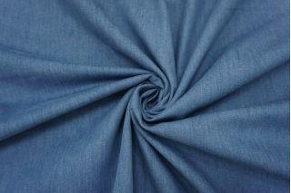 Джинса сине-голубая FRM-E60 20082122