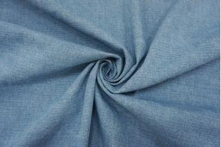 Джинса плотная голубая FRM-D20 20082124