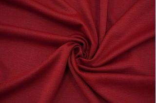 Джерси шерстяной бордовый FRM-X30 20082134