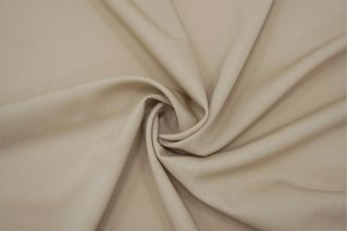 Костюмно-плательная шерсть слоновая кость FRM-DD40 20082136