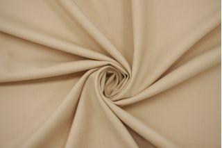 Костюмно-плательная шерсть крем-брюле FRM-DD40 20082137