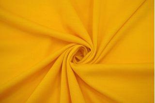 Джерси шерстяной желто-оранжевый FRM -X20 20082139